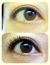 eyemania.jpg