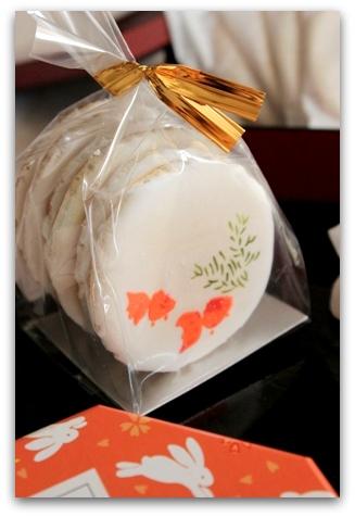 金沢のお菓子 (5)
