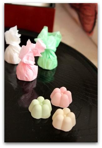 金沢のお菓子 (3)