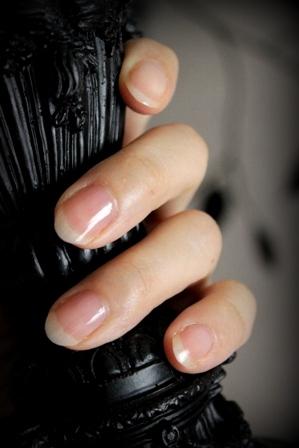 美爪の休日 (5)