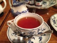 西洋茶館 (8)