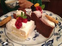 西洋茶館 (6)