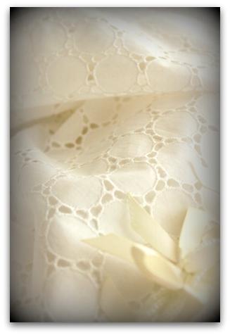 白 ワンピース (7)