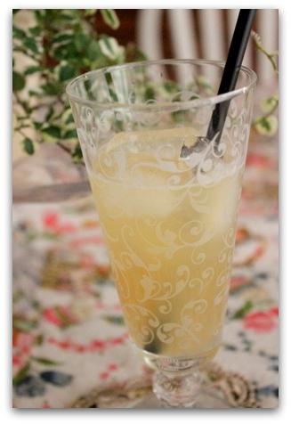 レモンジンジャー (3)