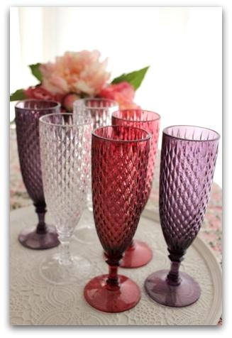 樹脂グラス (5)