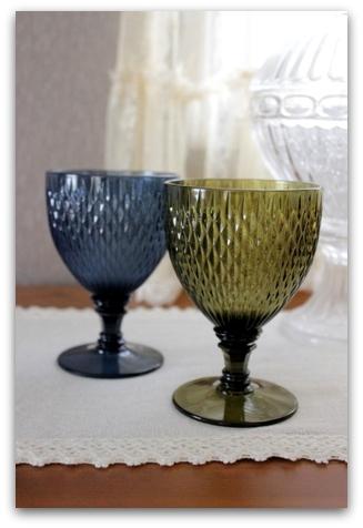 樹脂グラス (4)