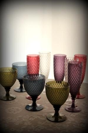 樹脂グラス (3)