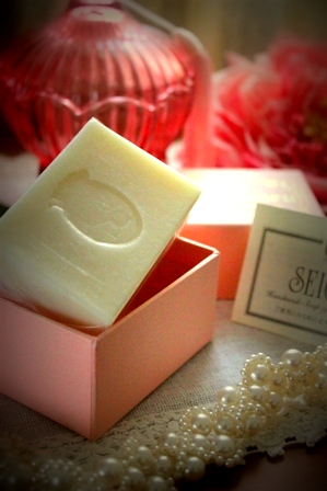 セイト石鹸 (7)