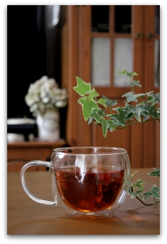 万能茶 (3)