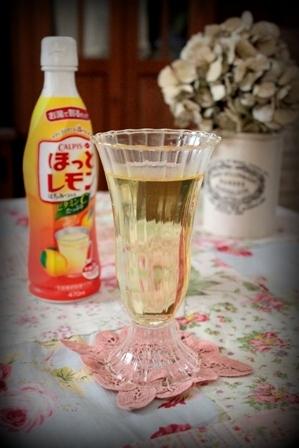 ほっとレモン (6)