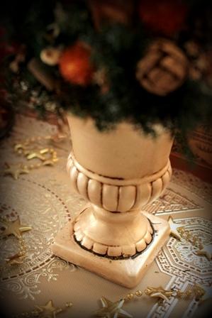 クリスマスディスプレイ 2014 (7)