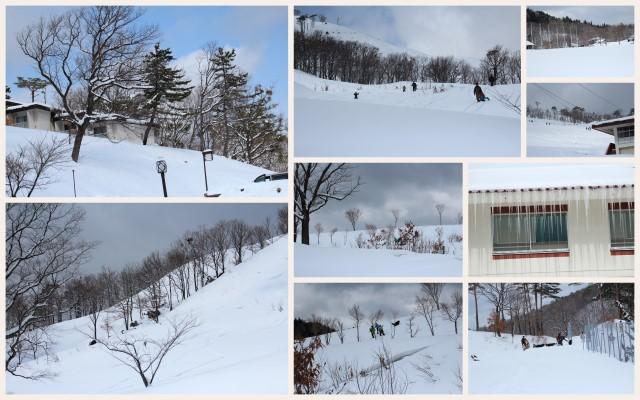 140209雪遊び2