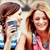 Blair-Serena-D-gossip-girl-27908075-100-100.jpg