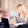GG-gossip-girl-29514732-100-100.jpg