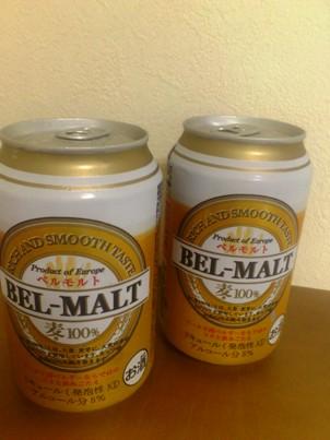 新作ビール3