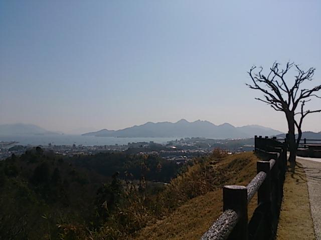 miyajima-P6