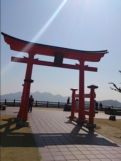 miyajima-P4