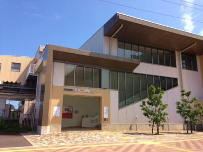 s20130728西武立川駅