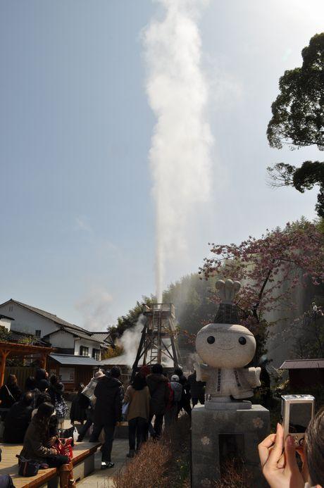 2012.3.20 伊豆お花見 119