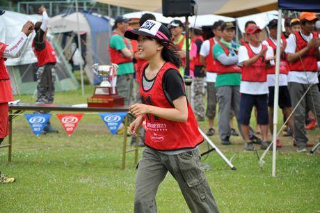 2012.6.2 3 NDA JC 鳥羽 (29)