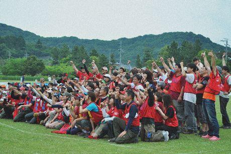2012.6.2 3 NDA JC 鳥羽 (61)