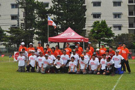 2012.6.2 3 NDA JC 鳥羽 (161)
