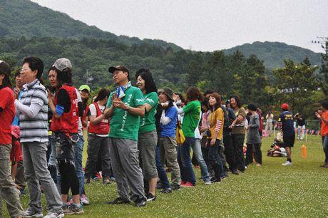 2012.6.2 3 NDA JC 鳥羽 (137)
