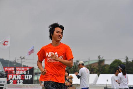 2012.6.2 3 NDA JC 鳥羽 (134)