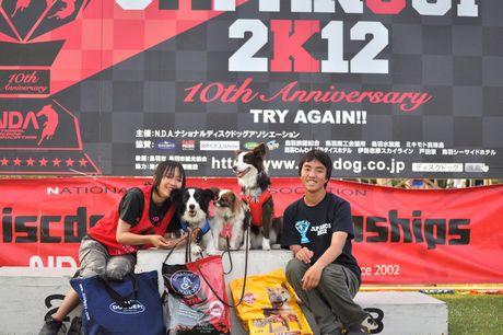 2012.6.2 3 NDA JC 鳥羽 (586)