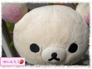 ちこちゃんのプランターガーデニング日記★9★マンデビラ③-4