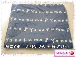 リラックマのわたし(10周年記念暴走★35★)-4