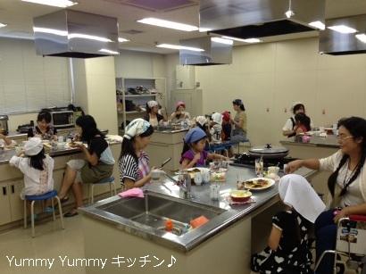2013.08.02親子クッキング3-3ブログ用