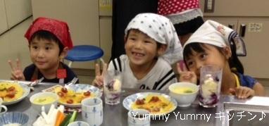 2013.08.02親子クッキング2-4ブログ用
