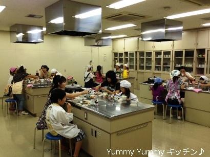 2013.08.02親子クッキング3-4ブログ用