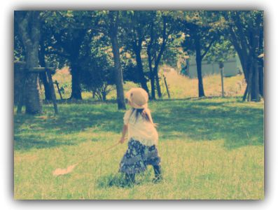 2013.10yun秋の公園①