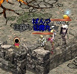 LinC45385.jpg