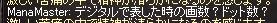 LinC45483.jpg