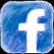 facebook-pencil6.png