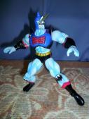 ロビンマスク02