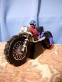 バイクマン02