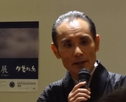 2013.9.9三越1