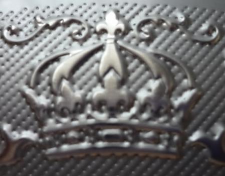 2013.9.12赤ちゃん5