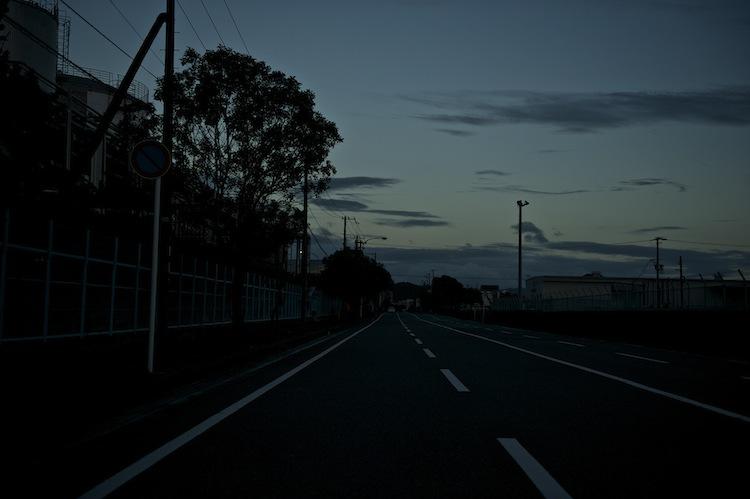 DSC_9111.jpg