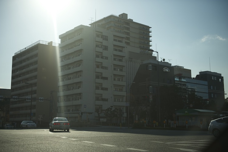 DSC_a5260.jpg