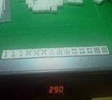 d78cb82a.jpg