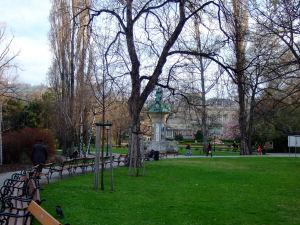 市立公園1