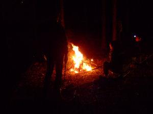 焚き火03