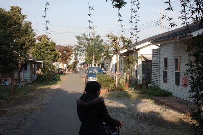 20111123_154009