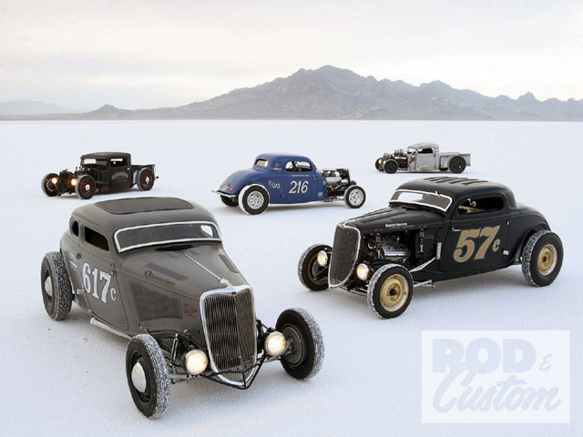 0902rc_01_z+1934_ford_coupe_hot_rods_bonneville+hot_rods