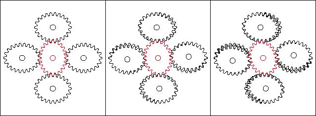 パラパラ1